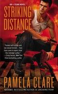 Striking Distance 9781101626344