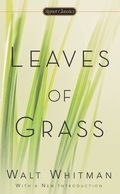 Leaves of Grass 9781101637746