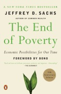 The End of Poverty 9781101643280