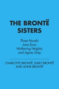 The Bronte Sisters 9781101659557