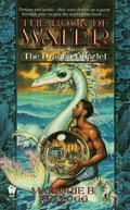 The Book of Water 9781101664551