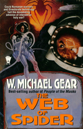 The Web of Spider 9781101666975
