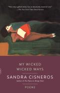 My Wicked Wicked Ways 9781101872512
