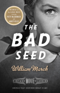 The Bad Seed 9781101872666