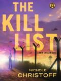The Kill List 9781101883006