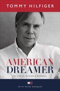 American Dreamer 9781101886229