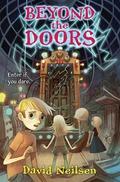 Beyond the Doors 9781101935842