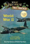 World War II 9781101936412