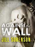 Against the Wall 9781101965139