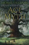 Age of Myth 9781101965344