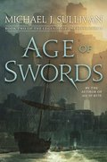 Age of Swords 9781101965375