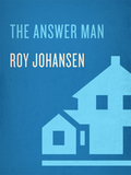 The Answer Man 9781101968864