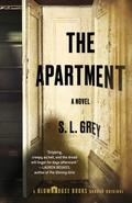 The Apartment 9781101972953