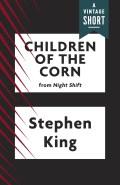 Children of the Corn 9781101974049