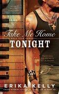 Take Me Home Tonight 9781101987230