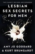 Lesbian Sex Secrets for Men, Revised and Expanded 9781101991855