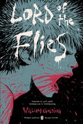 Lord of the Flies 9781101993224