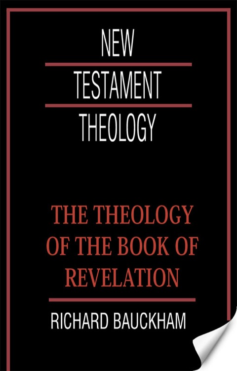 theology of revelation essay Essay ii: theology of creation: historical perspectives and fundamental concepts robert j schneider introduction christian theology is the intentional, rational and creative process of reflection and articulation of beliefs about god, human beings, and the creation, based first and foremost on the interpretation of biblical revelation, but.
