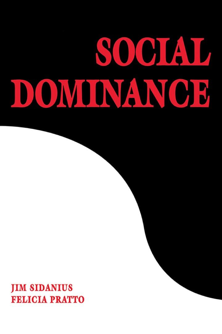 Social Dominance
