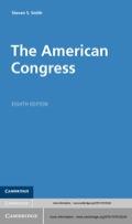 The American Congress 9781107425897