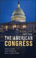 The American Congress 9781107441279
