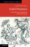 God's Presence 9781107461468
