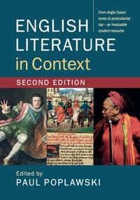 Context Books