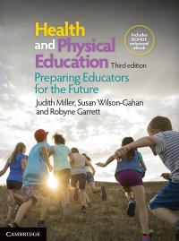 Health and Physical Education (Enhanced Edition ...