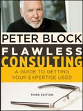 EBK FLAWLESS CONSULTING: A GUIDE TO GET