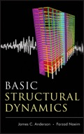 Basic Structural Dynamics 9781118279120R90