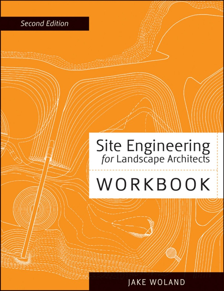 Site Engineering Workbook