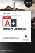 CompTIA A+ Complete Lab Manual 9781118421628