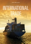 International Trade 9781118545478R90