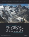 Introduction to Physical Geology, Canadian Edition 9781118718896R120