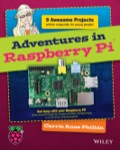Coding for kids is cool with Raspberry Pi and this basic guide  Even if your kids don't have an ounce of computer geek in them, they can learn to code with Raspberry Pi and this wonderful book