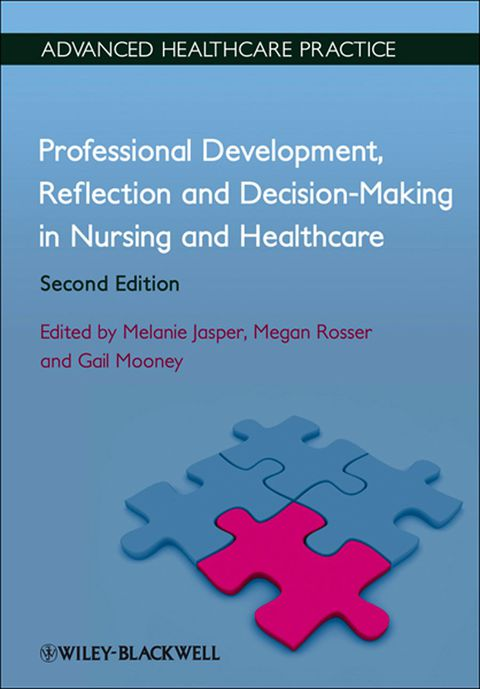 reflecting on needs in nursing and healthcare Professor of nursing christopher and a self-regulated process commonly used in health some writers have advocated that reflective practice needs to be.
