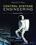 EBK CONTROL SYSTEMS ENGINEERING