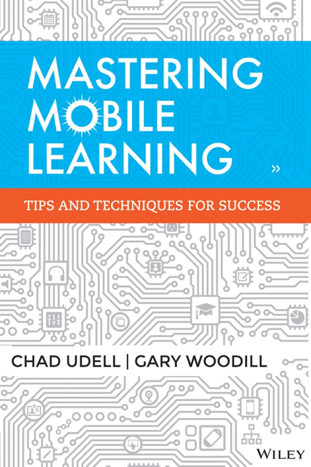 Mastering Mobile Learning (eBook)