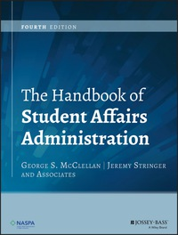 """pressing issues in student affairs Challenges in college there are many """"issues"""" commonly experienced by students in college that can sometimes pose it's important to treat it like any other."""