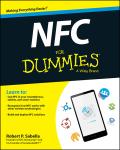 NFC For Dummies 9781119182962