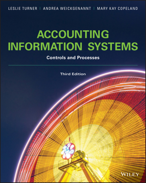 Information download ebook accounting systems