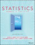 EBK STATISTICS: UNLOCKING THE POWER OF