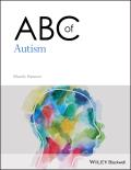 EBK ABC OF AUTISM