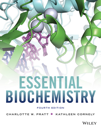 Biochemistry textbooks in etextbook format vitalsource fandeluxe Choice Image