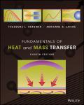 EBK FUNDAMENTALS OF HEAT AND MASS TRANS
