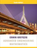 EBK ADVANCED ENGINEERING MATHEMATICS, E