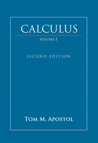 Calculus Textbooks in eTextbook Format | VitalSource