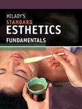 Milady's Standard Esthetics: Fundamentals 9781133663935