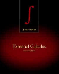 Calculus Textbooks In Etextbook Format Vitalsource