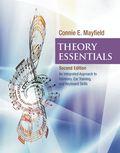 Theory Essentials 9781133713807R120